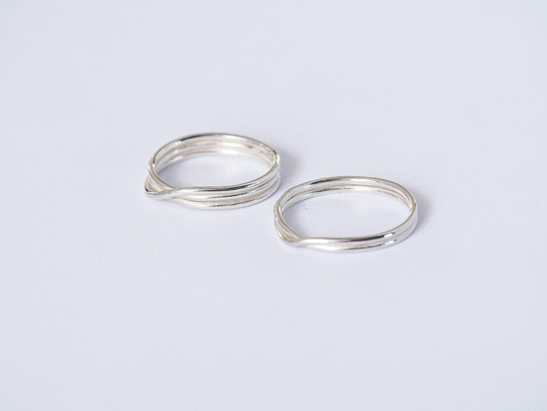 laagjes-ring