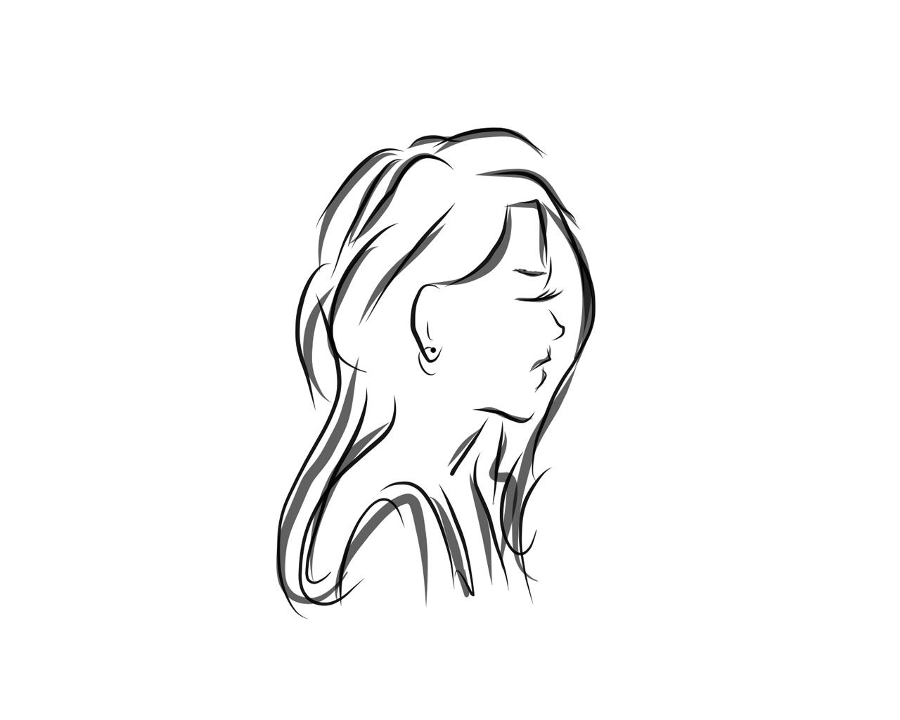 oorhanger-bal